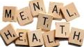 Maternal mental health matters – it does what it says on thetin!!